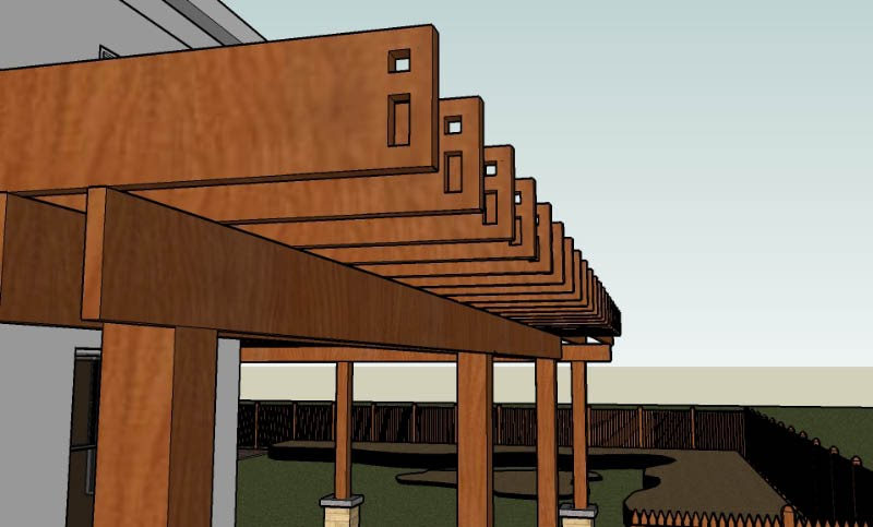 Permalink to free woodworking design software mac
